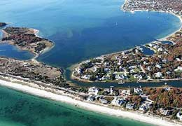 Mid Cape Homes For Sale / Yarmouth, Dennis, Barnstable