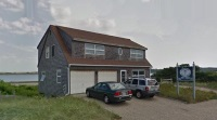 Cape Cod Oceanview Realty North Truro