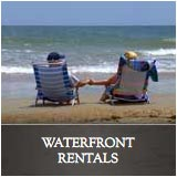 Waterfront Rentals